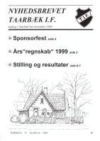 Nyhedsbrevet_1999.11_Page_1