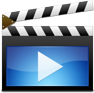 Se Online Video