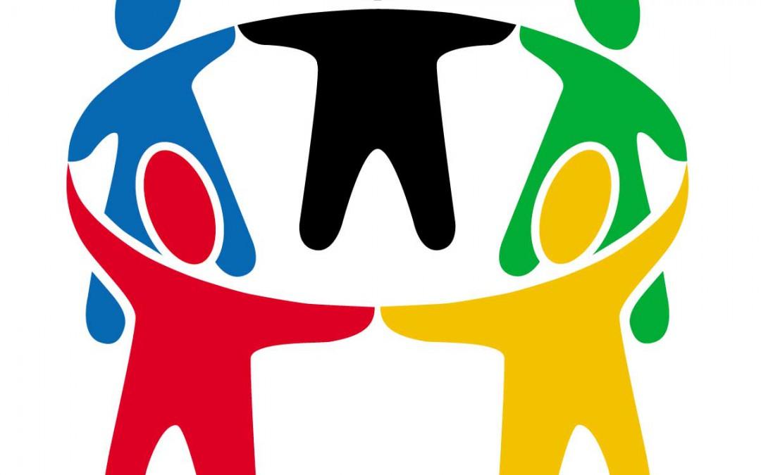 Borgerforening – status