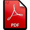 Se eller hent PDF