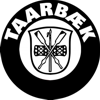 TaarbaekLogo_lille
