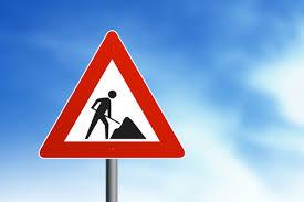 Strømpeforing af kloakledninger – standsningsforbud 17 – 18 oktober