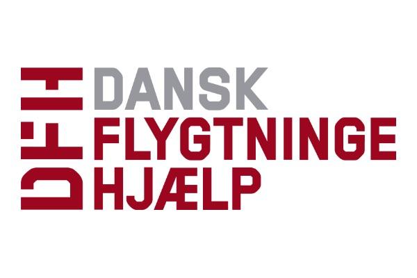 DHF – TaarbækGuiderne